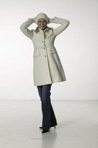 How To Clean A Wool Winter Coat Thumbnail Abrigos Abrigos De Lana Lana