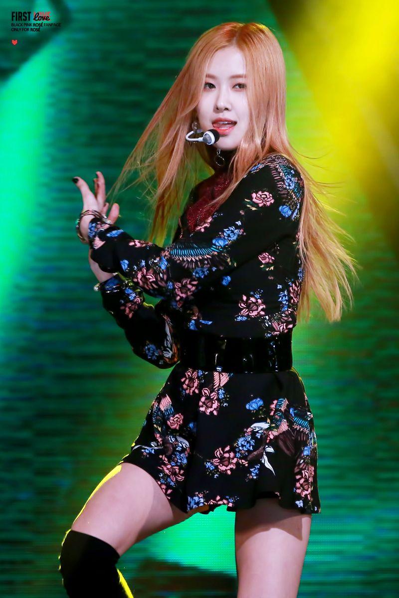 n년 전 오늘의 김채원 on Twitter Asia artist awards, Chaeyeon