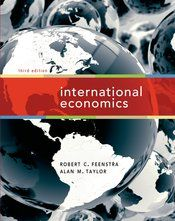 You will download digital wordpdf files for complete test bank for you will download digital wordpdf files for complete test bank for international economics 3rd edition by robert c feenstra alan m taylor 1429278420 fandeluxe Image collections