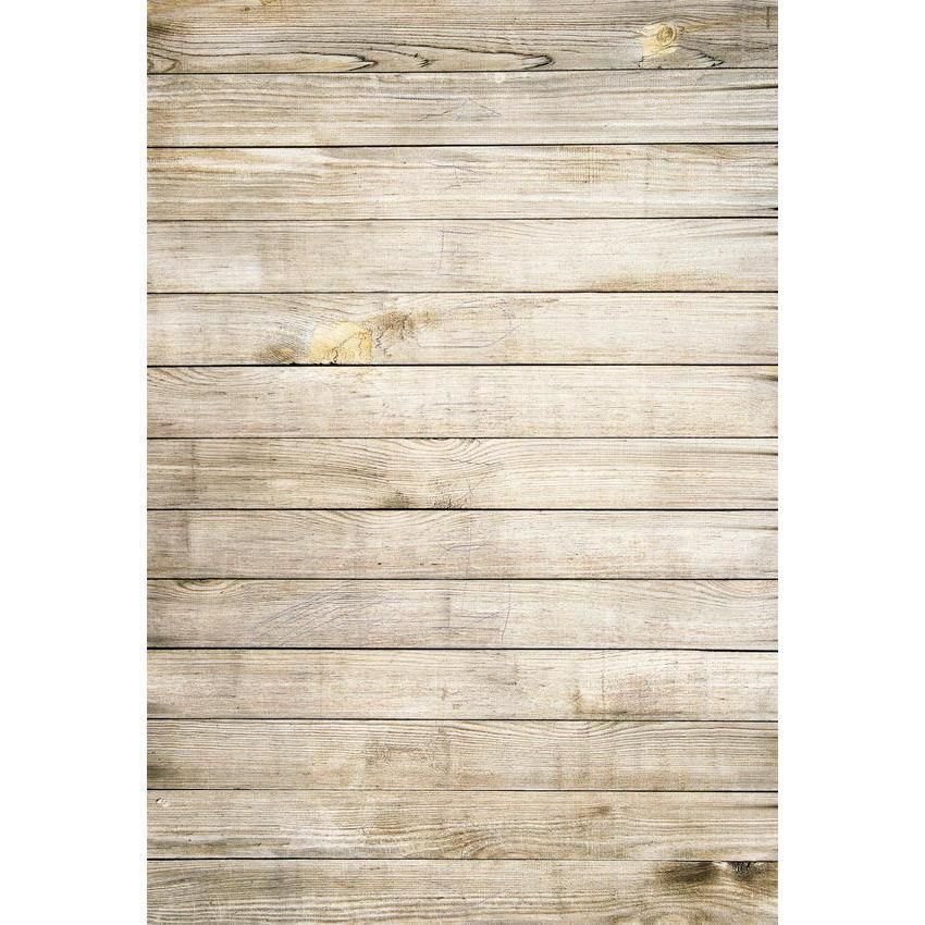 Brown Wood Floor Texture Retro Backdrop Photography Backdrop #woodfloortexture