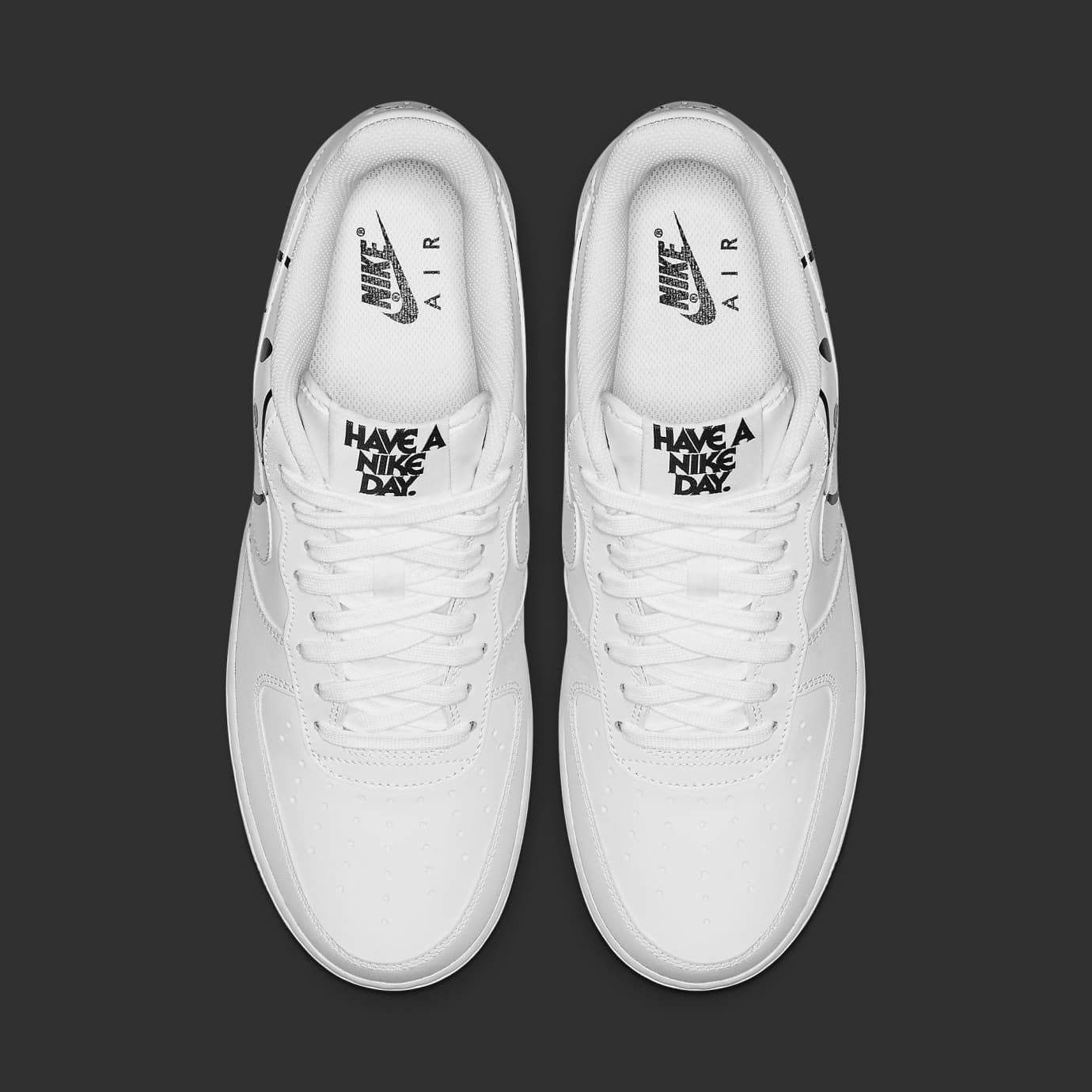 Nike Air Force 1 Low Have A Nike Day Release Info