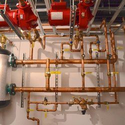 Aladdin Plumbing & Mechanical - one of the foremost plumbing companies in Allendale NJ, providing exceptional & fast plumbing, heating, water heater repair & drain cleaning services. http://www.aladdinplumbing.com/plumbers-allendale-nj/