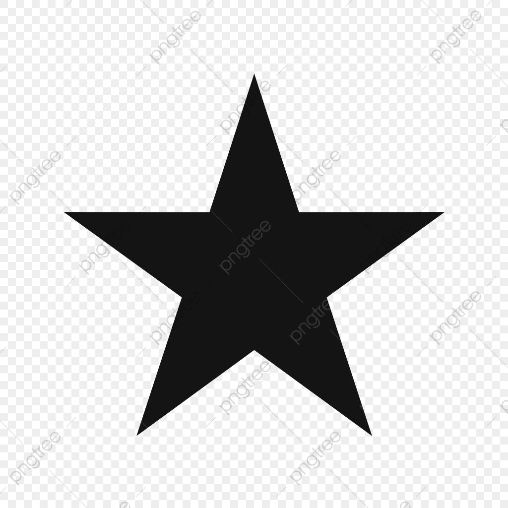 Star Vector Icon Star Clipart Star Icons Achievement Png And Vector With Transparent Background For Free Download Vector Icons Star Clipart Icon