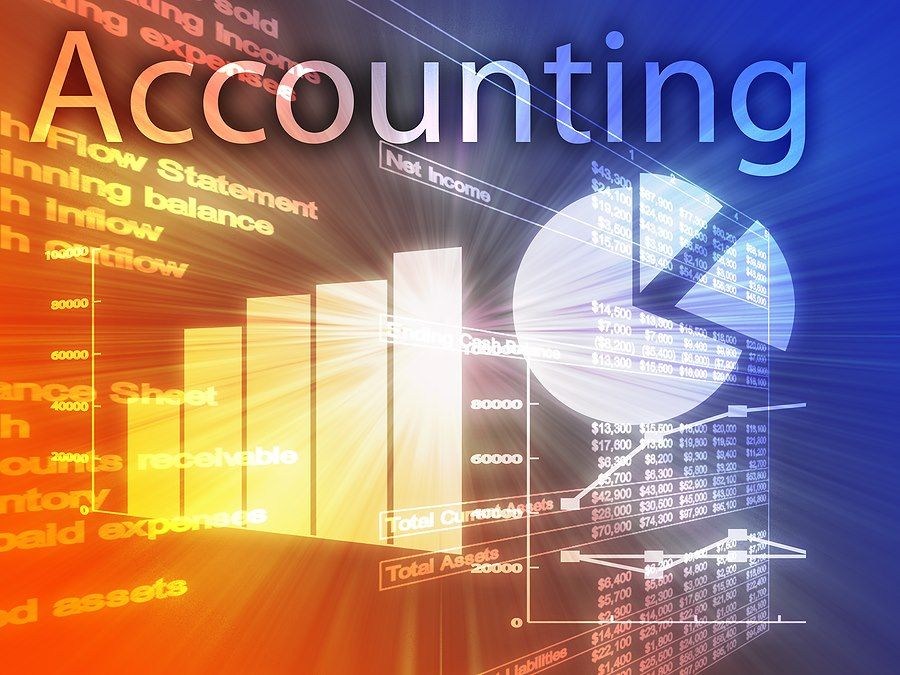 Choosing The Right Accountant For Your Business Q Whats The