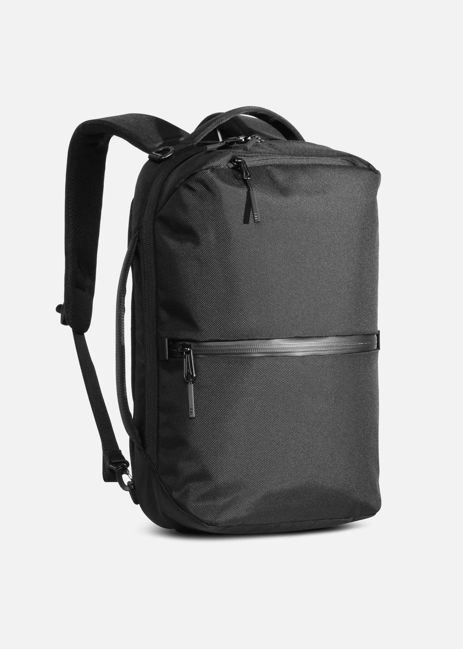 1fe246f25ae8 Aer Fit Pack Best Gym Work Pack Backpack