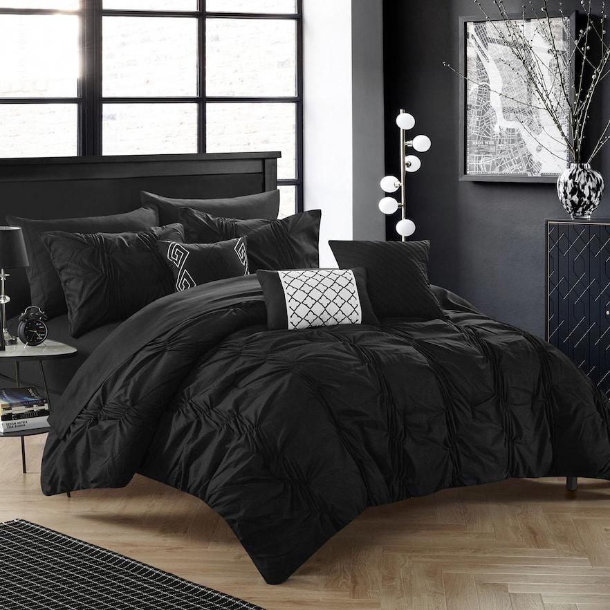 10++ Bedroom comforter ideas information