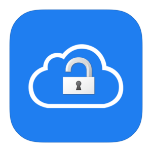How To Turn Off Find My Iphone Without Icloud Password Unlock Iphone Unlock Iphone Icloud Free Tools
