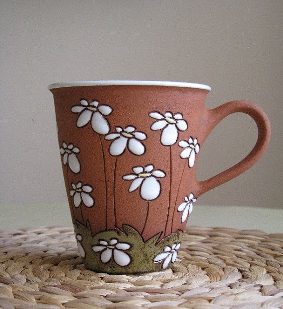 Basteln Mit Tassen pin eugenia rios auf tazas keramik keramik tassen