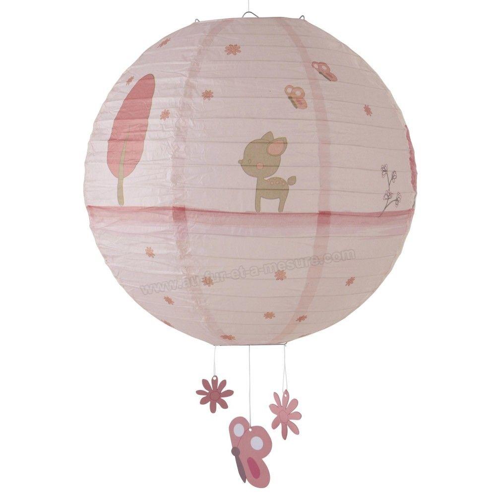 les 25 meilleures id es de la cat gorie boule chinoise papier sur pinterest mariage avec. Black Bedroom Furniture Sets. Home Design Ideas