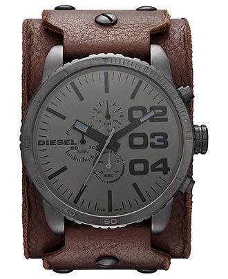 92af2703830a Diesel Watch