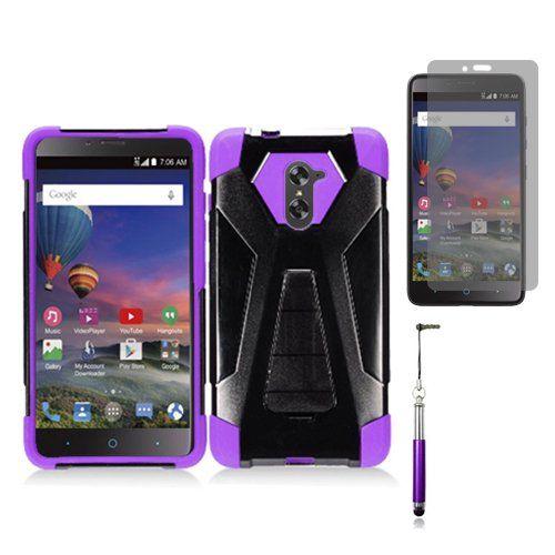 Zte Z3001s Phone Cases