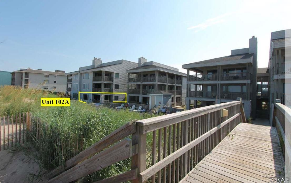 8111 s old oregon inlet rd 102 nags head nc 27959 mls