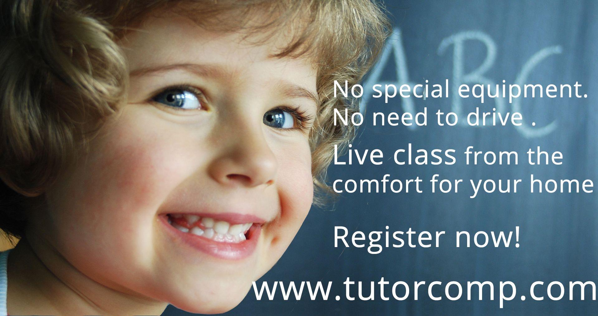 Pin on online tutoring