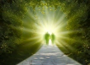 Image from http://4.bp.blogspot.com/-FlB2CofMTrI/U3AH2cD_MzI/AAAAAAAAL_c/ap1QL1MmbmA/s1600/Fotolia_35816396_XS-300x219.jpg.