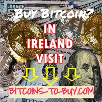 whats the best way to buy bitcoin