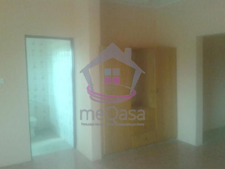 2 bedroom apartment for rent at East Legon 017974