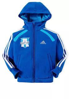 Arab Mall مول العرب احدث تشكيله ملابس اطفال ولادي موضه 2015 من نمشي مو Adidas Jacket Athletic Jacket Rain Jacket