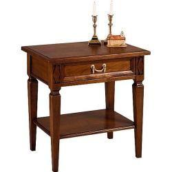 Holztische Beistelltische Tisch Und Couchtisch Modern