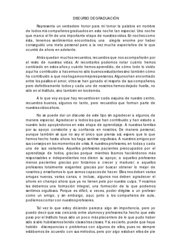 Idea De Melina Cabral Juradi En Egresadas 2019 Discurso Graduacion Palabras De Graduacion Discursos