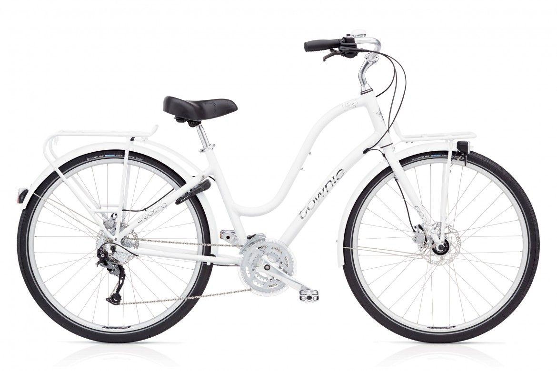 Best 3 Wheel Bike For Heavy People Adult Tricycle Schwinn