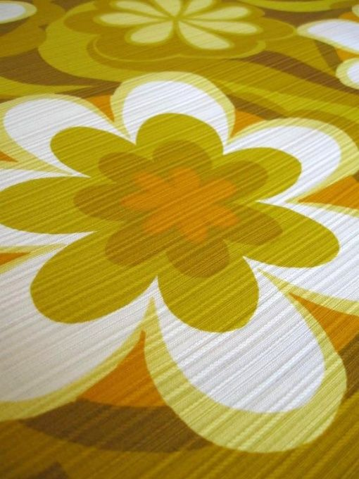 70er jahre stoff vintage fabric curtains fabric carpets johnny tapete patterns. Black Bedroom Furniture Sets. Home Design Ideas