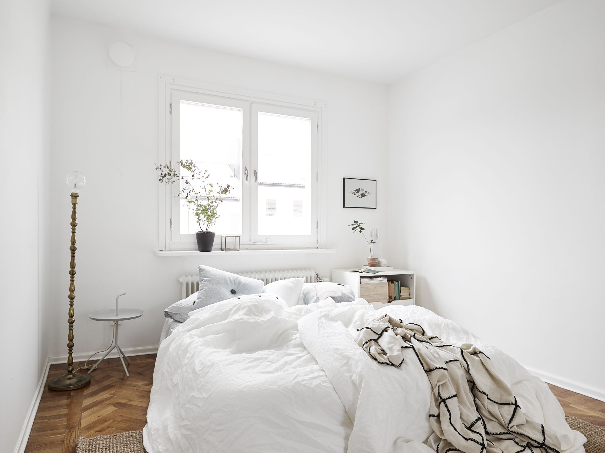 Pin by laura pazmer on where i sleep pinterest bedrooms