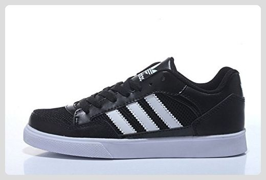 huge discount d3be6 4c7c1 Adidas Sneakers -Summer 2016 womens (USA 6.5) (UK 5) (EU 38) - Sneakers für  frauen (Partner-Link)