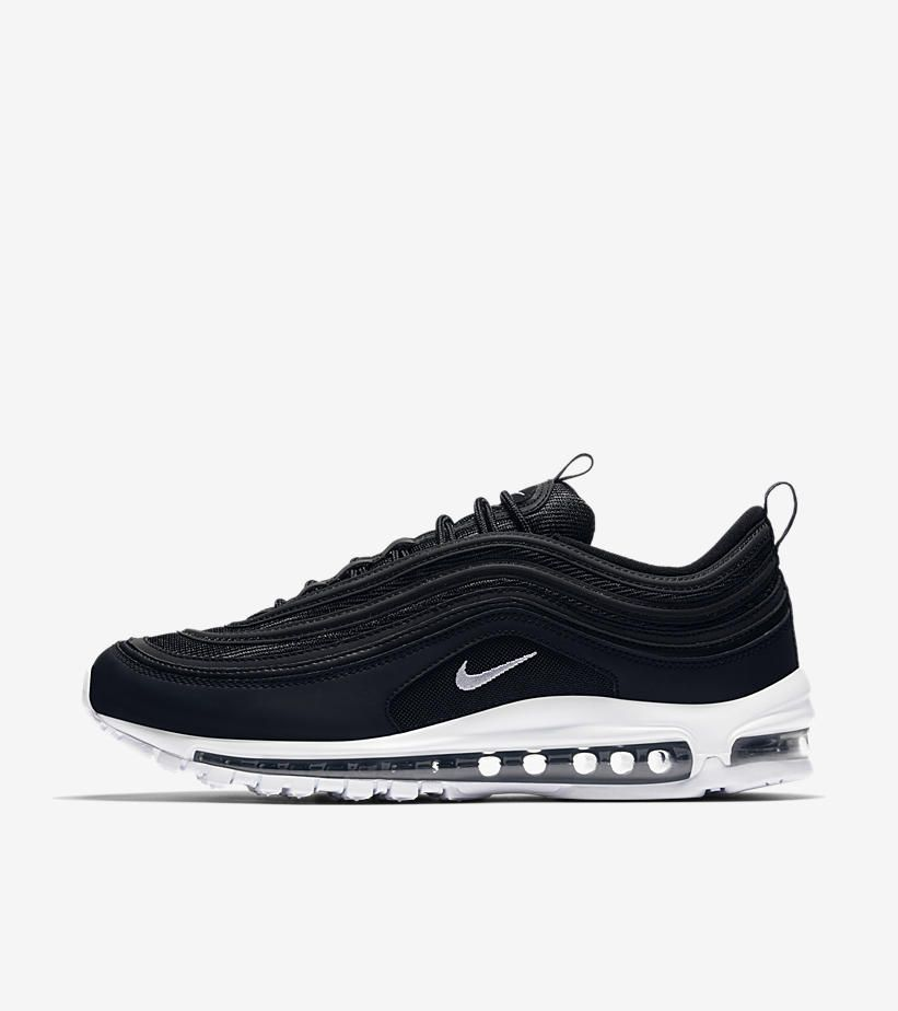 newest collection temperament shoes new york Looking for Nike accounts to COP sneakers like this? SNKRgen isn't ...