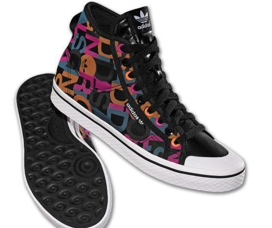 Pais de Ciudadania calcetines Buena suerte  Adoro meus Adiddas   Sneakers, Adidas women, Converse chuck taylor high top  sneaker