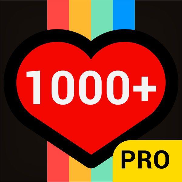 ipa apk of 1000 instagram likes pro get followers