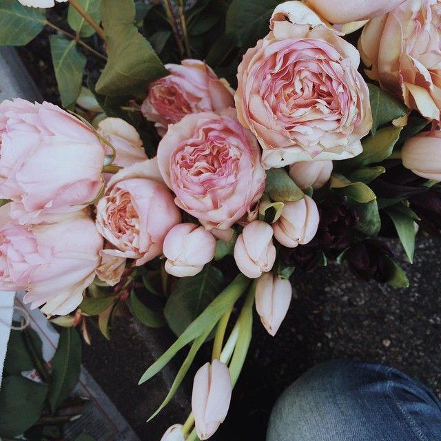 Instagram media brrch_floral - See you next week CA