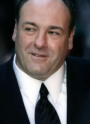 james gandolfini imdbjames gandolfini tribute to a friend, james gandolfini funeral, james gandolfini young, james gandolfini 2013, james gandolfini son, james gandolfini 2016, james gandolfini art, james gandolfini imdb, james gandolfini inside the actors studio, james gandolfini wife, james gandolfini died, james gandolfini wiki, james gandolfini gif, james gandolfini instagram, james gandolfini twitter, james gandolfini true romance, james gandolfini death, james gandolfini as tony soprano, james gandolfini family guy, james gandolfini emmy