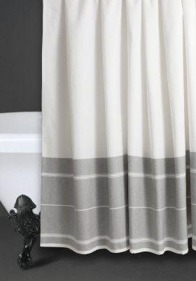 peshtemal shower curtain the turkish