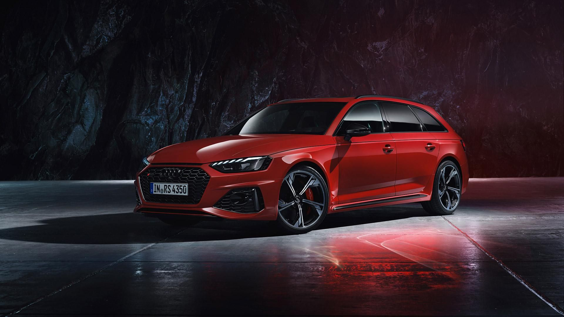 2020 Audi Rs4 Avant Wallpaper Audi Rs4 Avant Audi Rs4 Rs4 Avant