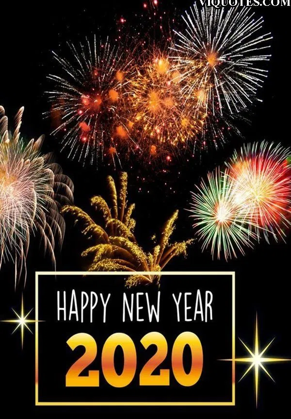 Pin By Girinesia On New Year New Year Wishes Happy New Year Happy New Year Wishes