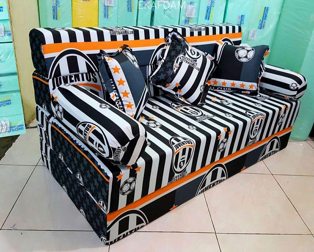 Sofa Bed Murah Dibawah 1 Juta Model Sofa Bed Modern Harga Murah