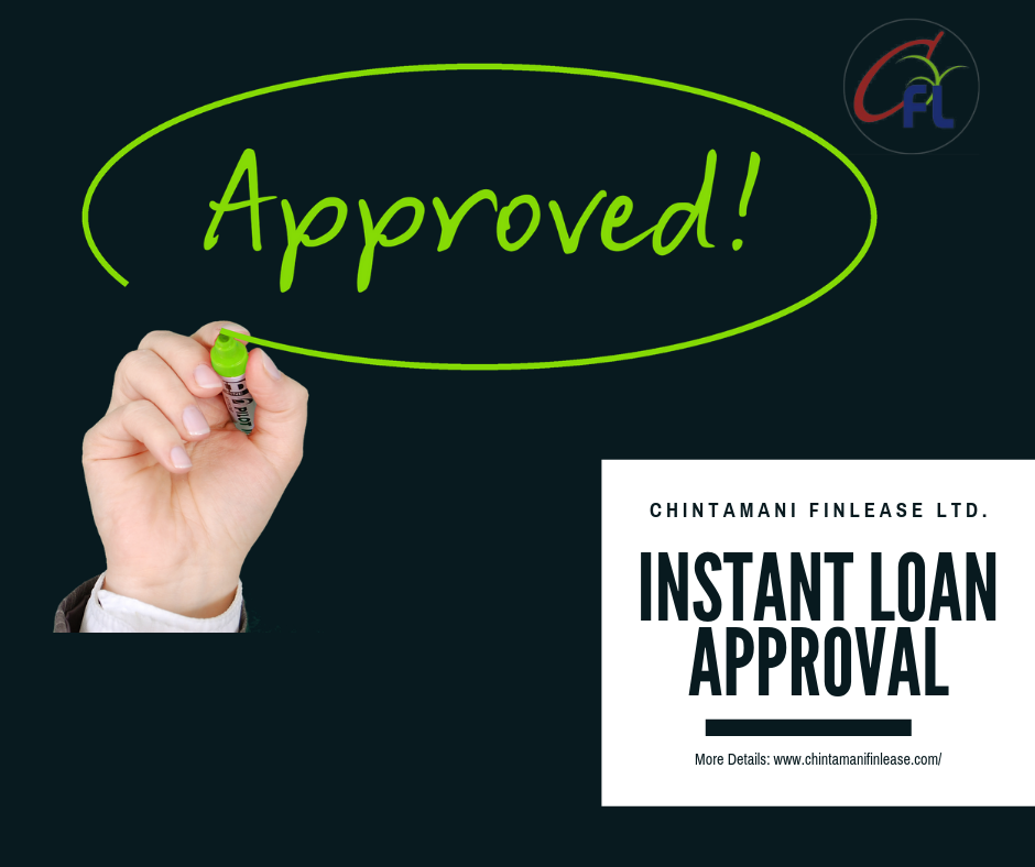Chintamani Finlease Ltd Is One Of The Best Services For A Personal Loan In Delhi Ncr Chintamani Finlease Personal Loans Online Personal Loans How To Get Money