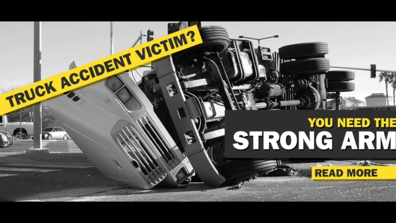 truck accident attorney san antonio,truck accident lawyer