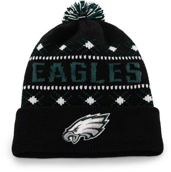 Cheap NFL Philadelphia Eagles Beanies (5) (47804) Wholesale ... e467002dfe94