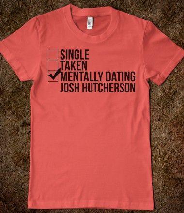I Love Luke Bryan T-Shirts - CafePress