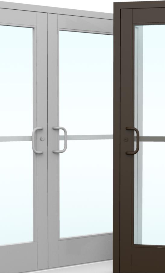 Commercial Aluminum Glass Storefront Doors Cdf Distributors Storefront Doors Aluminium Glass Door Aluminium Doors
