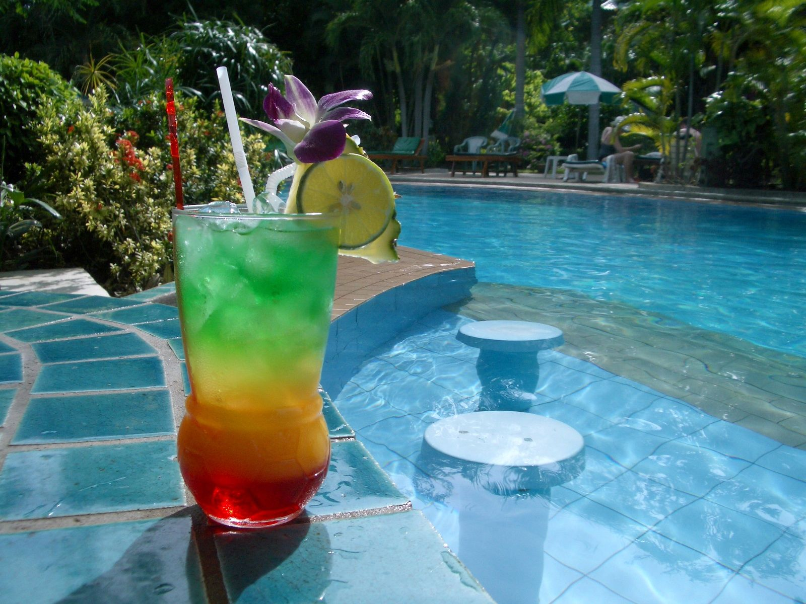 Jamaican Juice Play Hard Drank Pinterest Bar