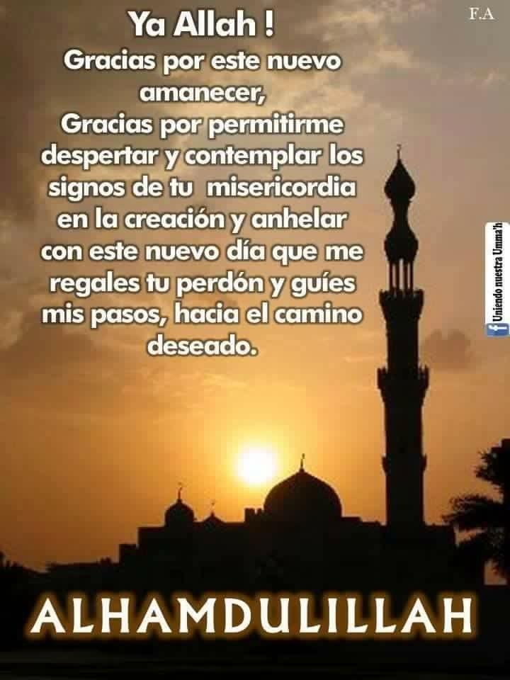 Pin De Abdelmumin Castro En Islam Español Islam Religión