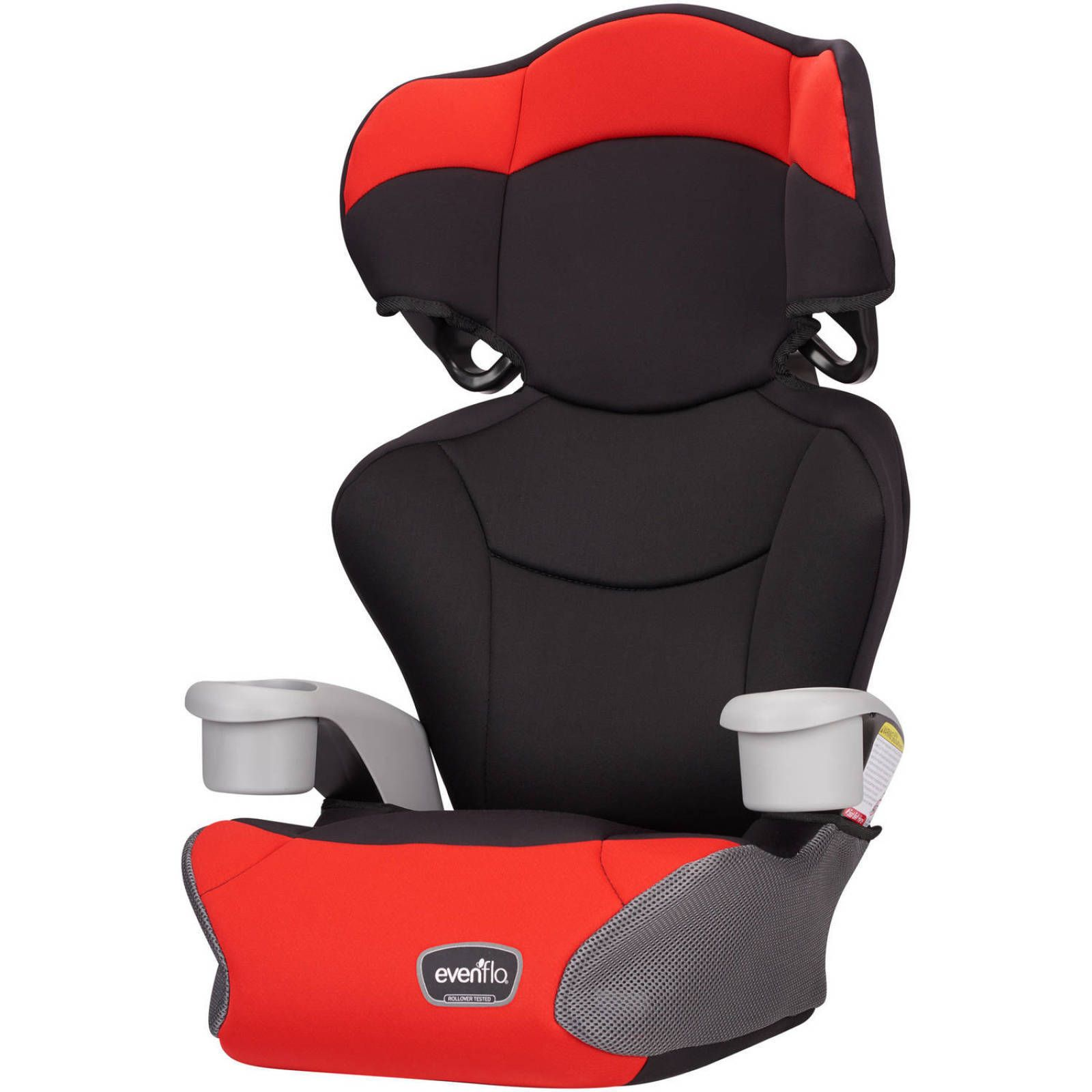 Baby Car Seat Infant Toddler Safety Booster Chair Kids