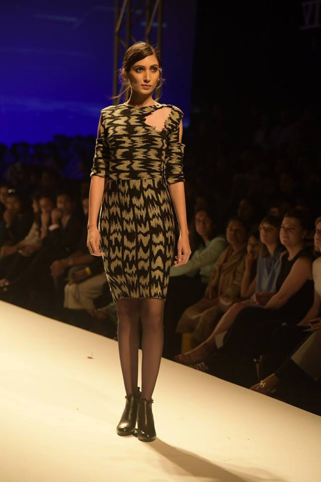 Rina dhaka now and then dresses gowns costumes pinterest