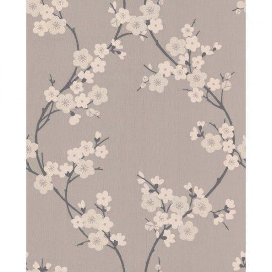 Cherry Blossom Wallpaper 19888 E1315320553193 Japanese