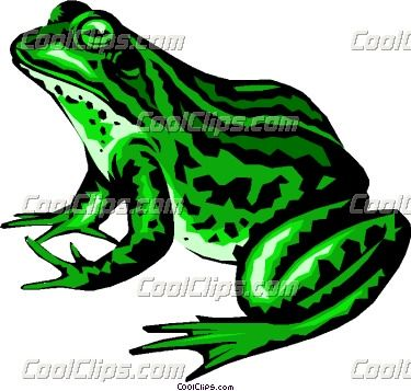 clip art microsoft frogs frog projects to try pinterest rh pinterest com