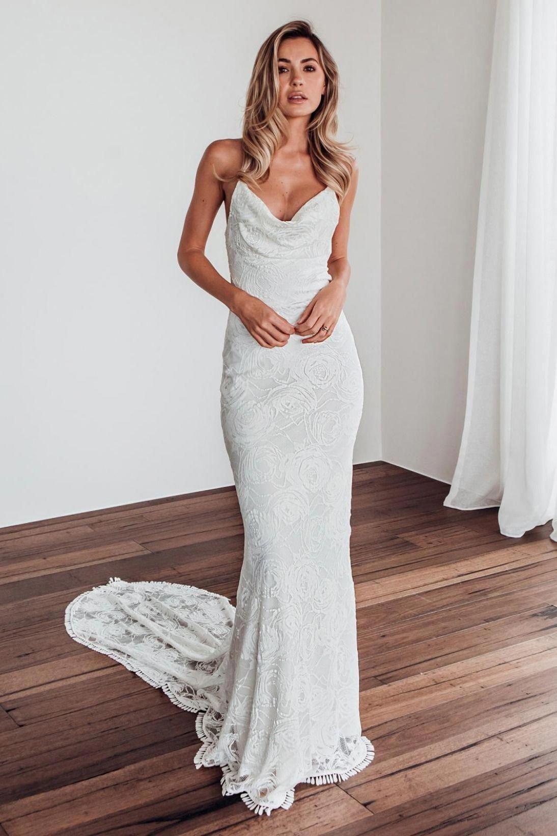 47++ Wedding dress petticoat ball gown ideas