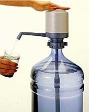 Ceramic Countertop Water Dispenser Google Search
