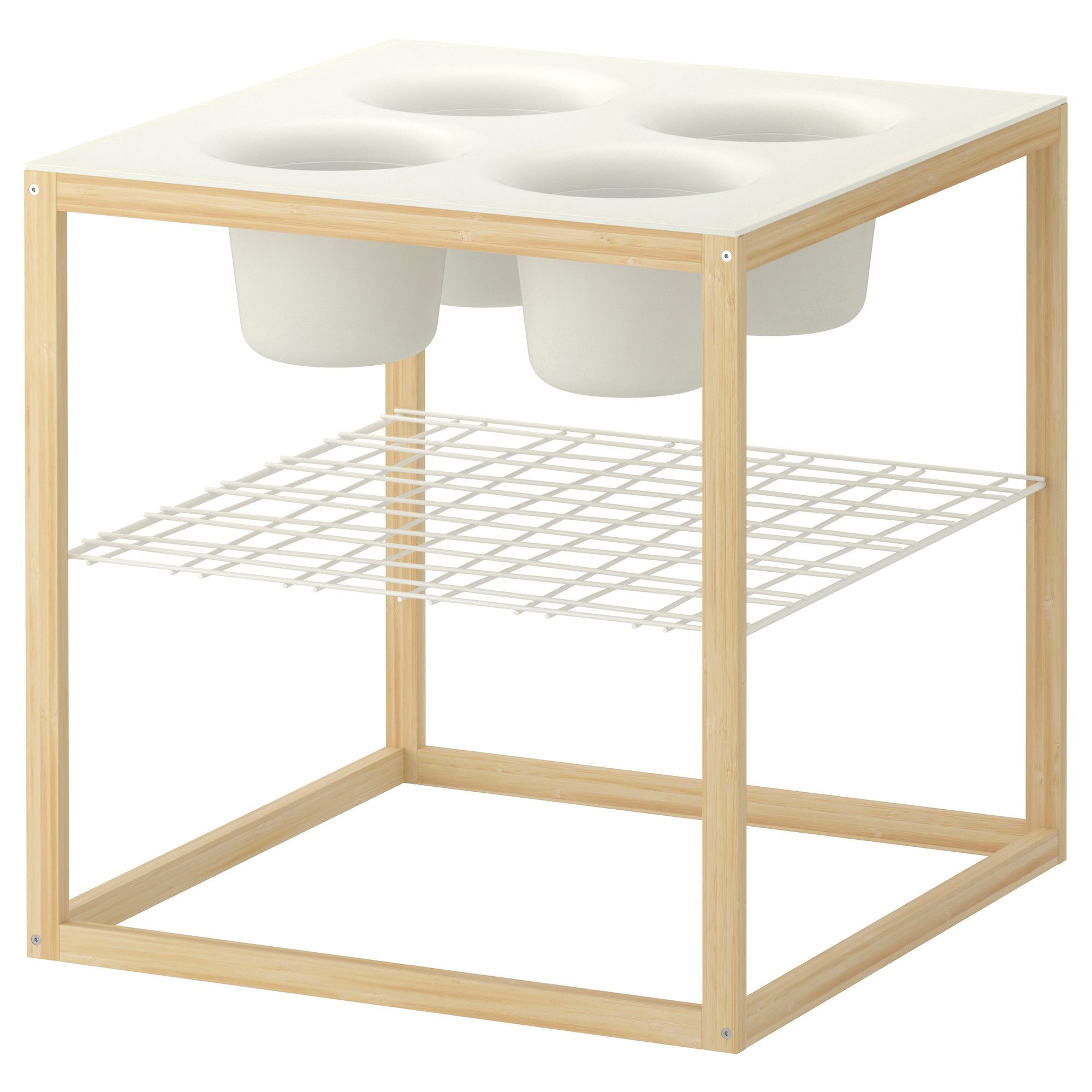 table roulette ikea beautiful table roulette ikea with. Black Bedroom Furniture Sets. Home Design Ideas